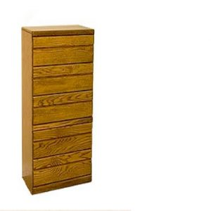 Wardrobe Armoire Murphy S Furniture