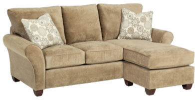 Stanton Sofa Chaise 320 Murphy S Furniture